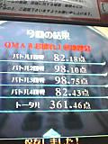 Tirikai_45_result