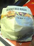 Beverly_hills_burger