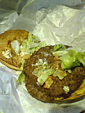Fried_onion_lettuce