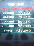Tirikai_52_result