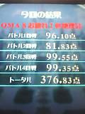 Tirikai_53_result