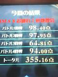 Tirikai_55_result
