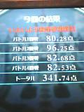 Tirikai_57_result
