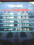 Tirikai_58_result