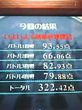 Tirikai_61_result