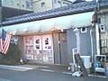 27_new_york_gaikan