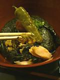 36_salmon_kimuti_tougarashi_umebosh