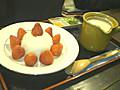 39_marude_cake