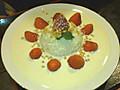 44_strawberry_tyaduke_perfect