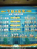 Qma9tirikai_2_result