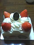 2012_cake