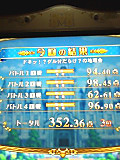 Qma9_tirikai_23_result