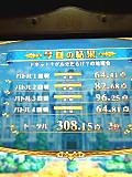 Qma9_tirikai_24_result