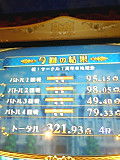 Qma9tirikai_34_result