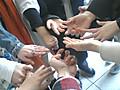 Syuugou_hands2