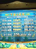 Qma9tirikai_36_result