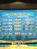Qma9tirikai_60_result