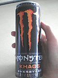 Monster_khaos