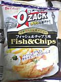 O_zack_fishchips