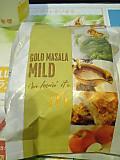 21gold_masala_mild