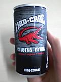 Mad_croc