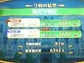 Kaiyougaku_high_score