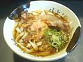 Sumiyoshi_kisimen