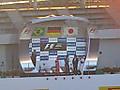 153_podium3