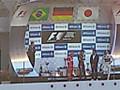 154_podium4