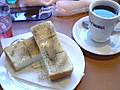 162_monday_breakfast_2