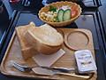 83_breakfast
