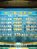 Qma9_tirikai76_result