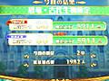 Dino_under6000