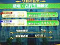 Dino_best_wazukani