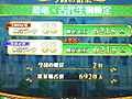 Dino_best_result