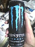 Monster_energy_absolutely_zero