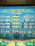 Qma9tiri_135_result