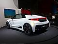 12honda_s660_concept_rear