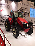 1tractor