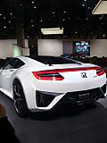 7honda_nsx_concept_rear