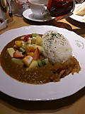 Fruit_curry2