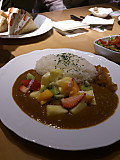 Fruit_curry3