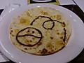 Haro_banana_crepe