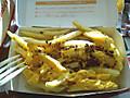 Classic_fries