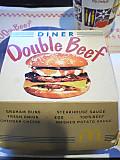 Diner_double_beef