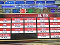 Qma9_sports_score