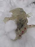 Snow_clear_death_saurer7