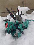 Snow_dark_spiner5