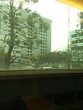 N700_window