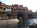 19vecchio_ponte